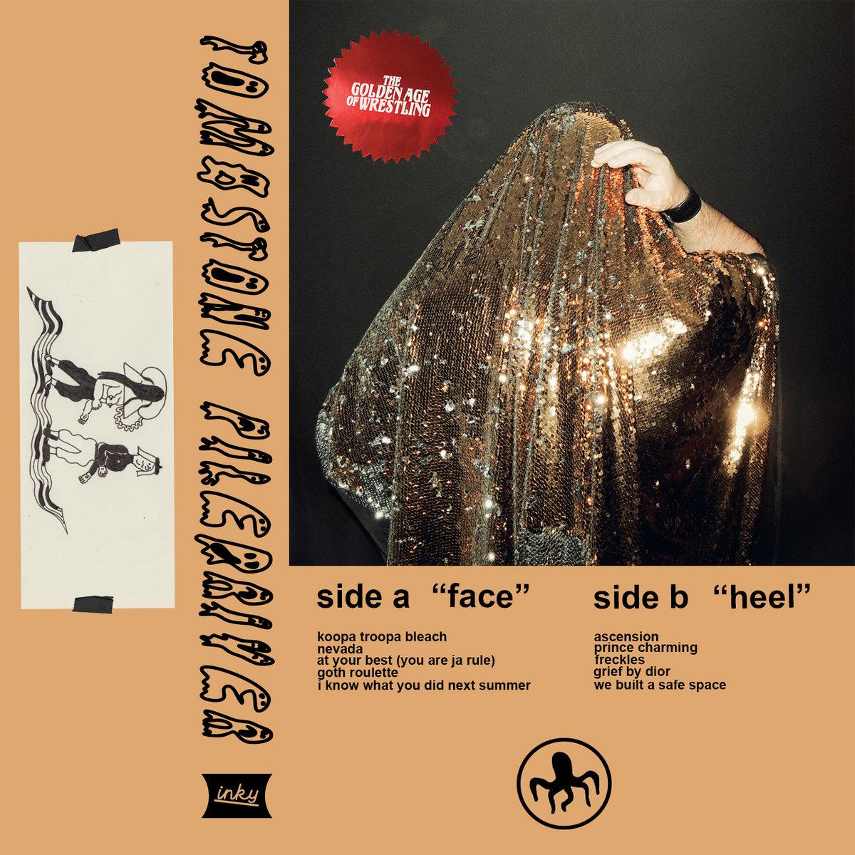 Negro Con Flaquita Latina Porno Castellano playlists | cjsf 90.1fm radio