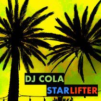 StarLifter cover art