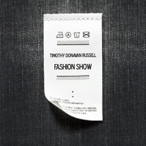 Fashion Show cover art