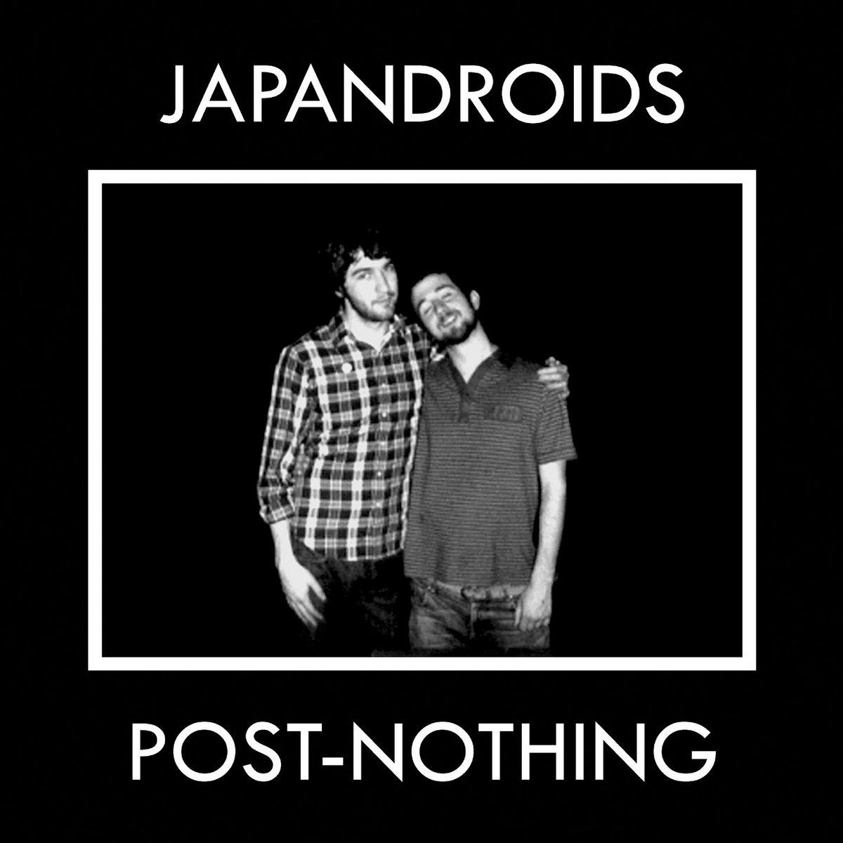 japandroids wet hair mp3