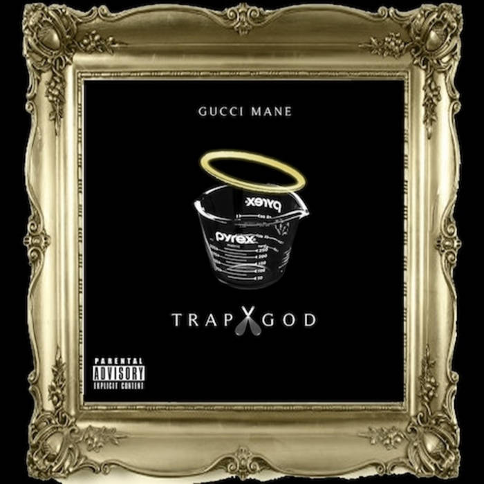 By Gucci Mane