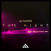 The Night cover art
