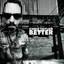 Better (Take 1) cover art