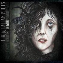 Crow Girl cover art
