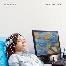 The Other Room [EP] cover art