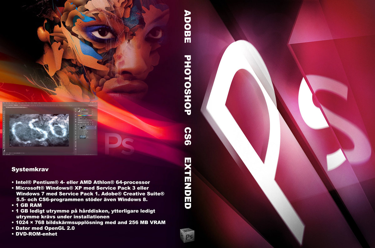 Adobe photoshop free download full version for windows 7 cs6