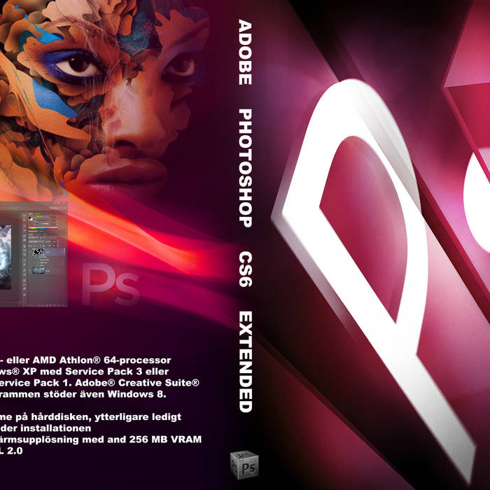 photoshop cs6 full version download for pc