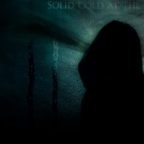 Solid Cold At The Top (Album) cover art