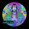 Eternal Eyes Cover Art