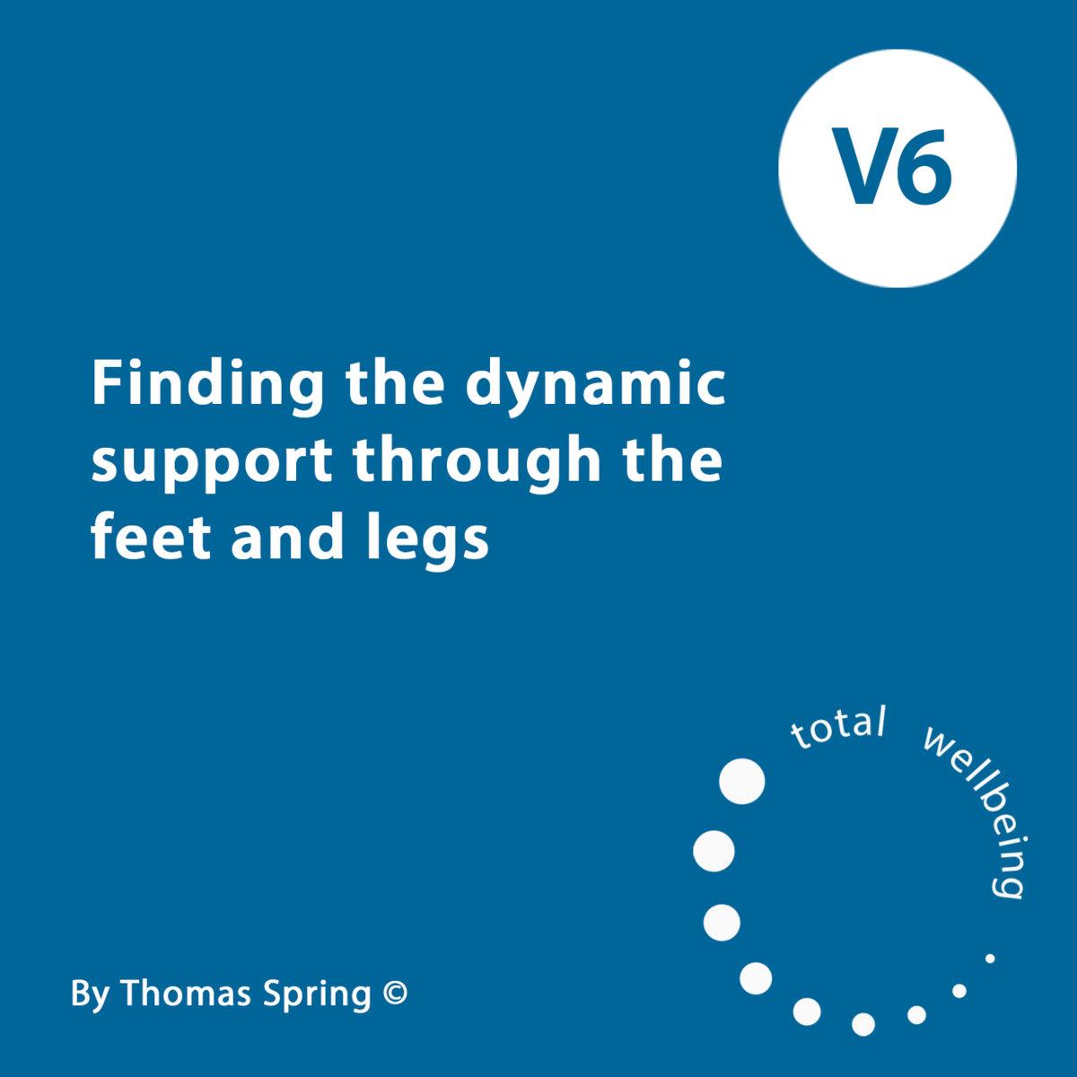 Legs thomas spring pics