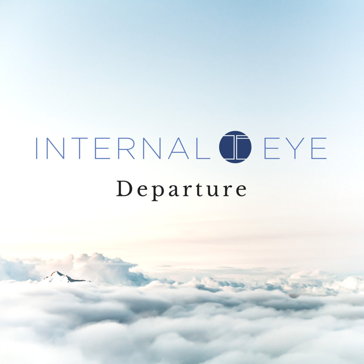 Departure by InternalEye