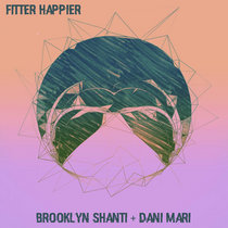 Fitter Happier (Radiohead Cover) cover art