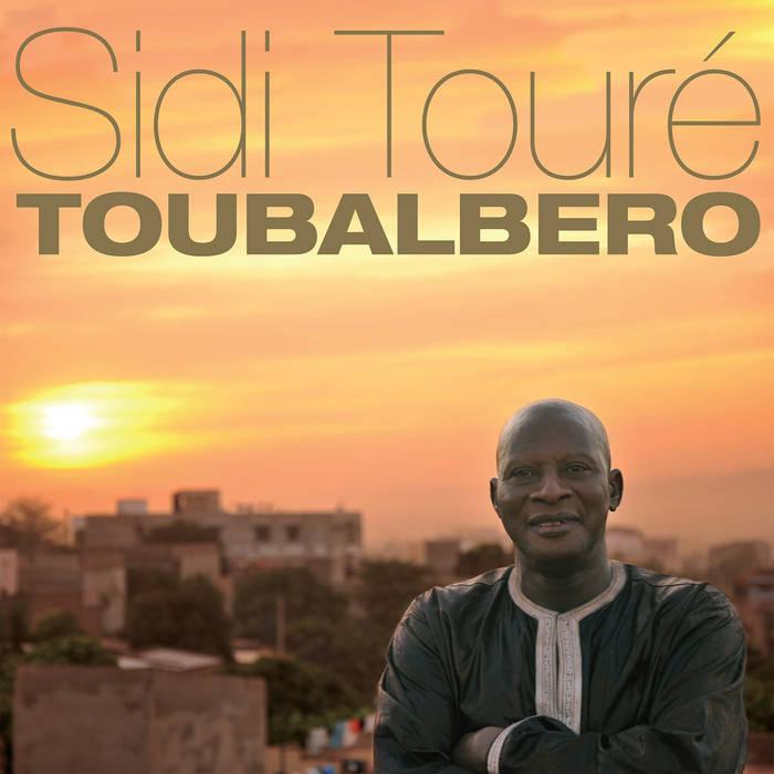 Sidi Touré / Toubalbero