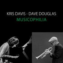 Musicophilia cover art