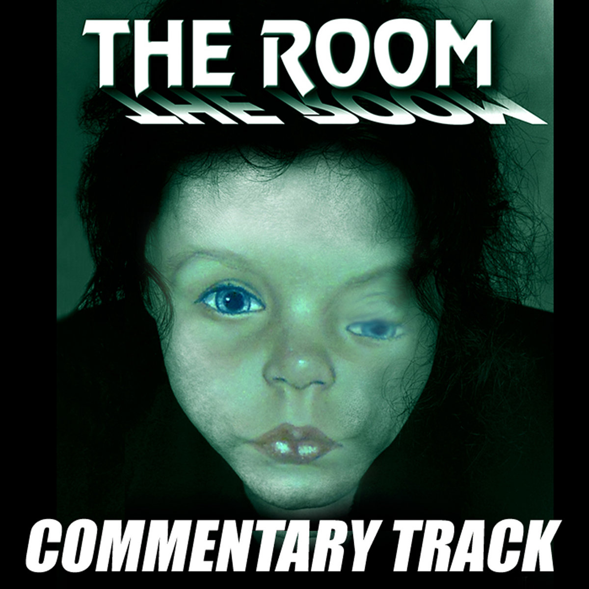 The Room Commentary Track Red Letter Media