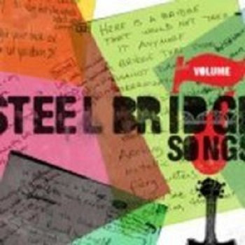 Steel Bridge Songs Vol. 7 by Holiday Music Motel