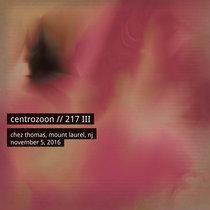 217 III cover art