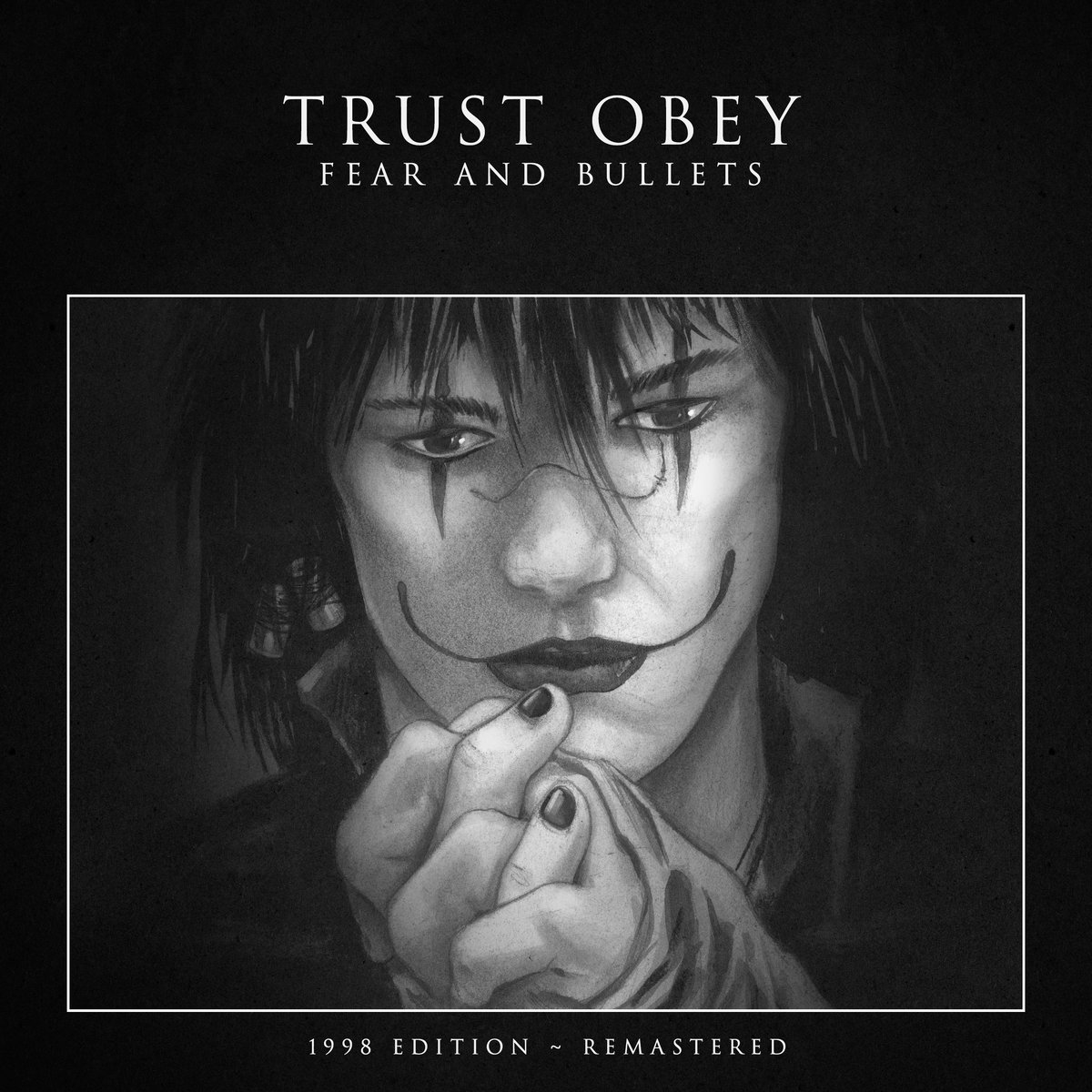 trust and obey free download mp3