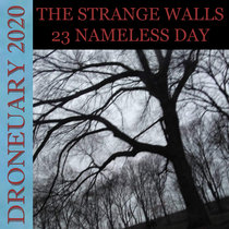 23 Nameless Day cover art