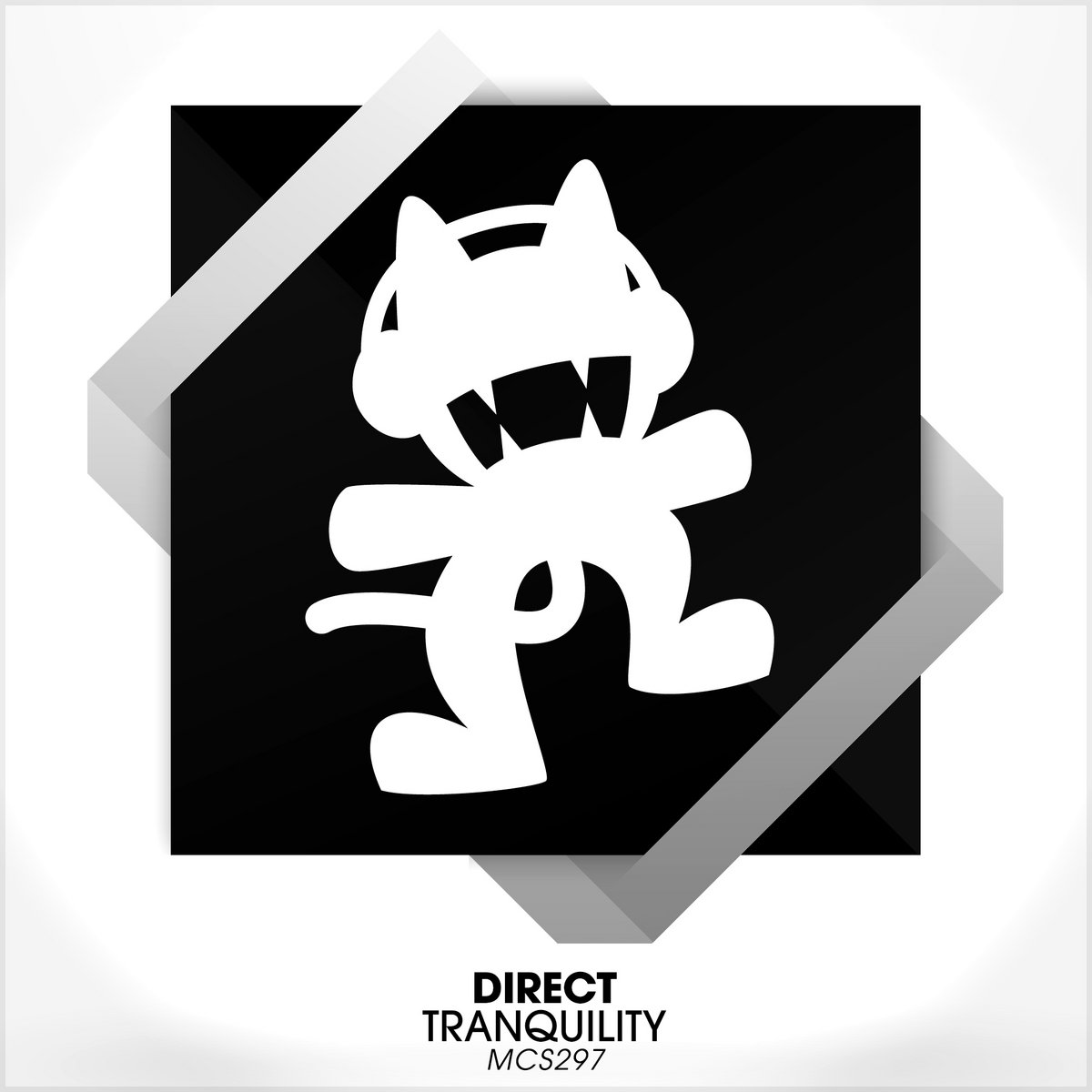Tranquility Monstercat