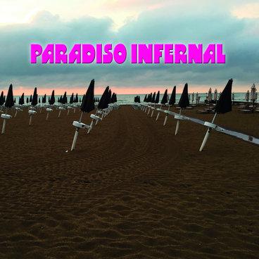 Paradiso Infernal main photo