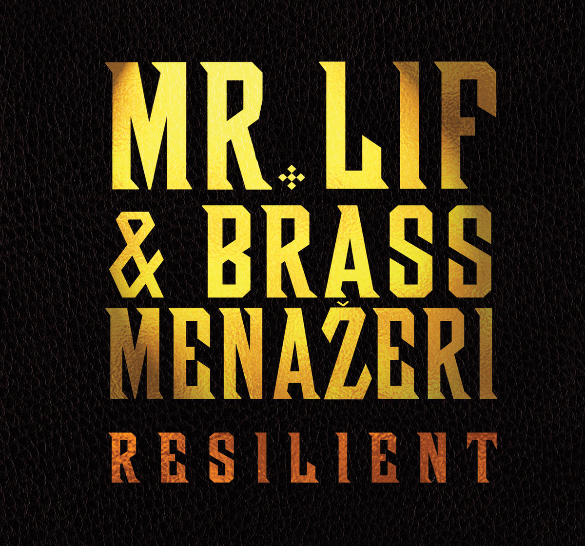 analog brass and winds download