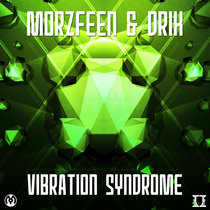 Vibration Syndrome cover art