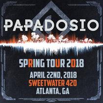 4.22.18 | Sweetwater 420 | Atlanta, GA cover art
