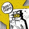 Secret Service Cover Art