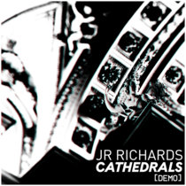 Cathedrals (Green Room Only) cover art
