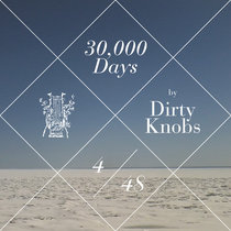 30,000 Days - 04 cover art