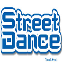 Street Dance cover art