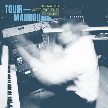 Paradis Artificiels (Remixes) main photo