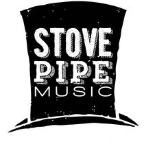 Free Stovepipe Sampler cover art