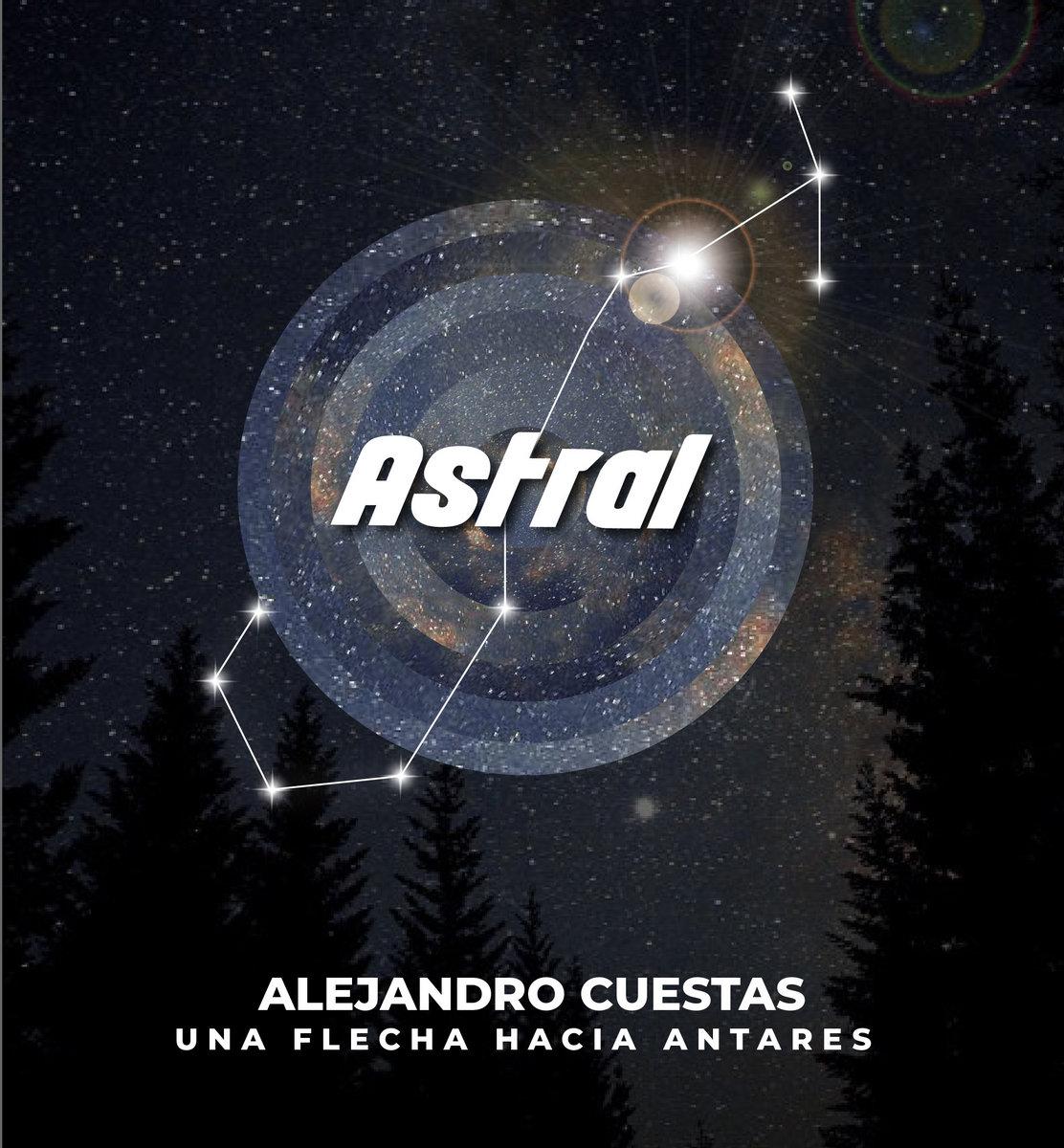 180d8636978 Alejandro Cuestas - Para ser sincero