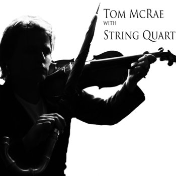 Category:Songs by Tom McRae - LyricWiki