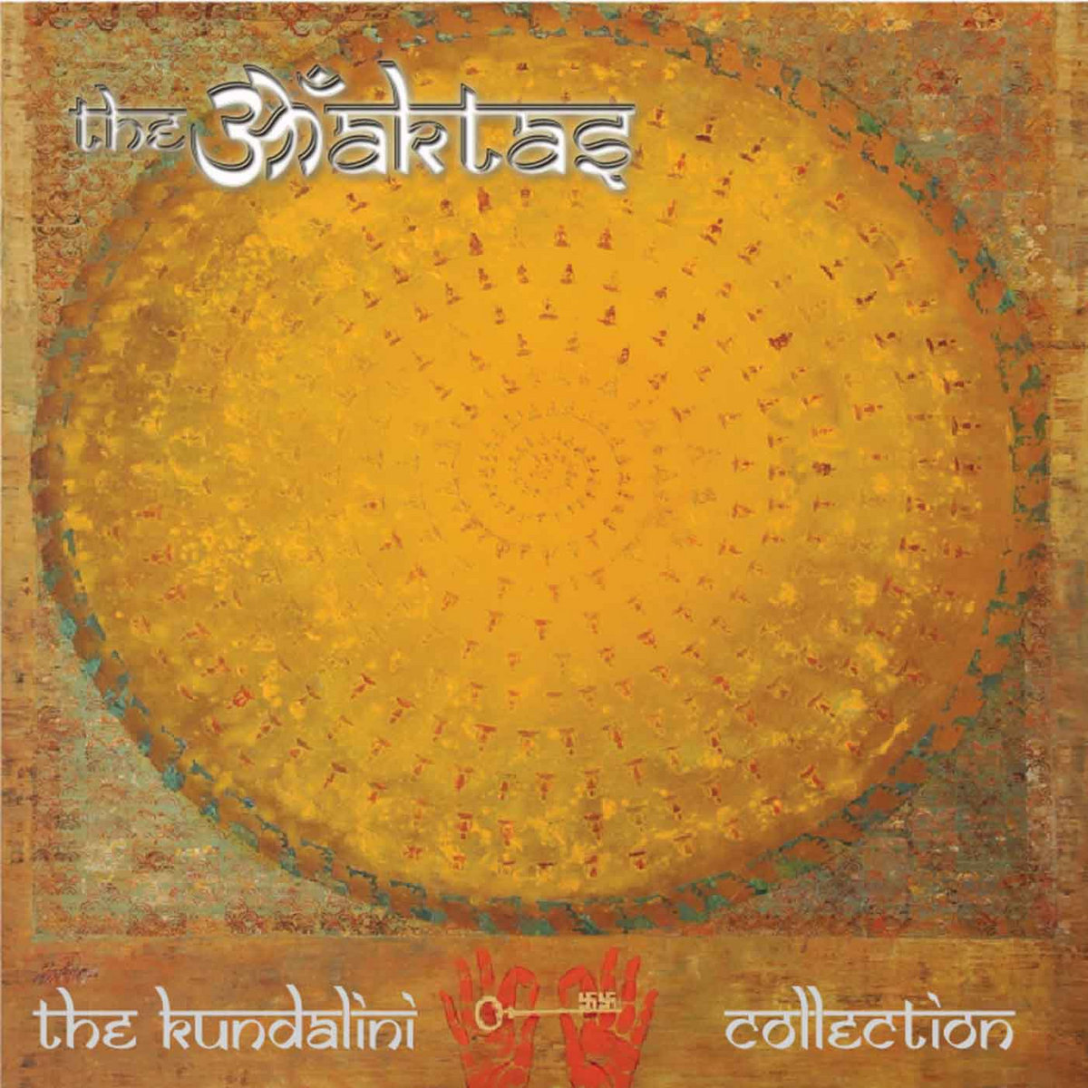 Kundalini Kirtan Original Mix The Bhaktas
