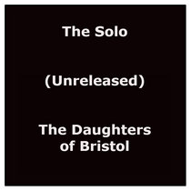The Solo (Unreleased) cover art