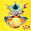 011 - Sistema de Sonido Descontrol EP Cover Art