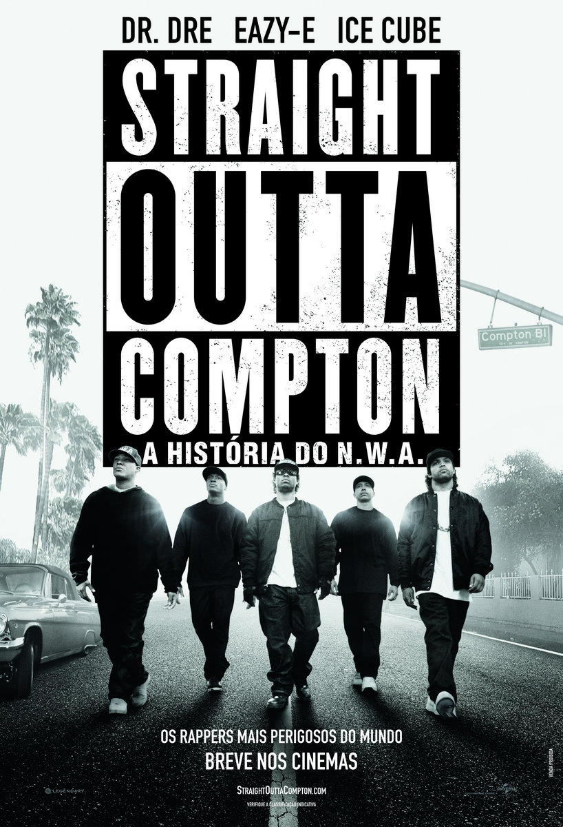 compton movie torrent