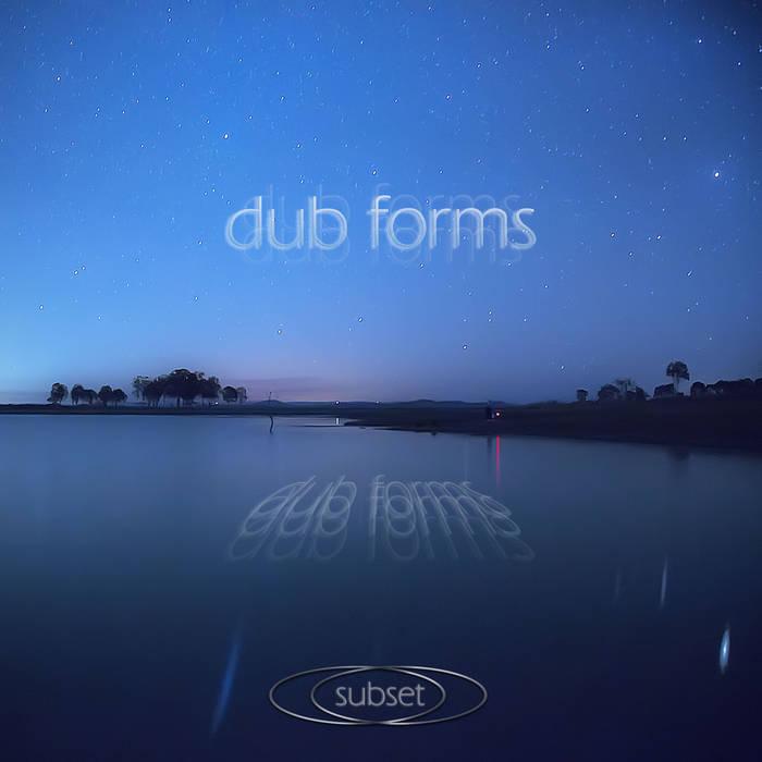 Various Remixed Records 98