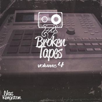 Tag old school hip-hop beats | Bandcamp