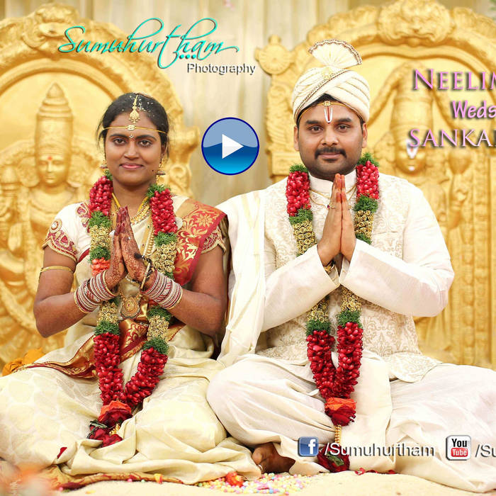 2015 Hd Video Songs 1080p Bluray Tamil Video Songs Torrent