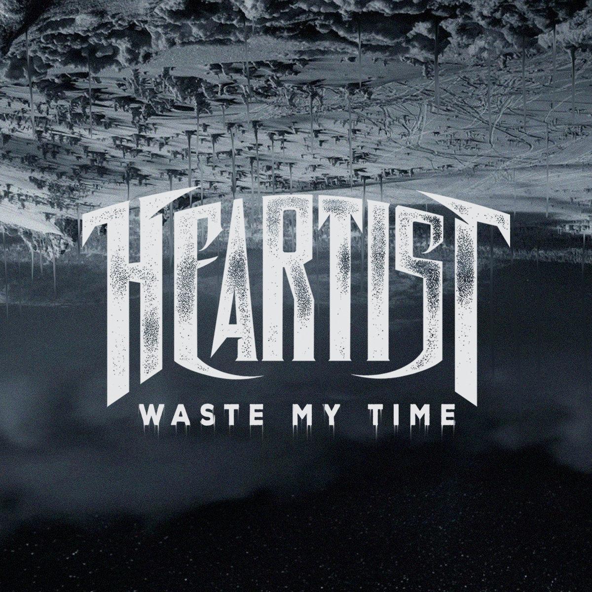 Heartist – sleep (2019) » download by newalbumreleases. Net.