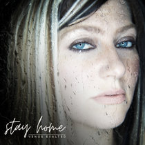 Stay Home (feat. Venus Exalted) cover art