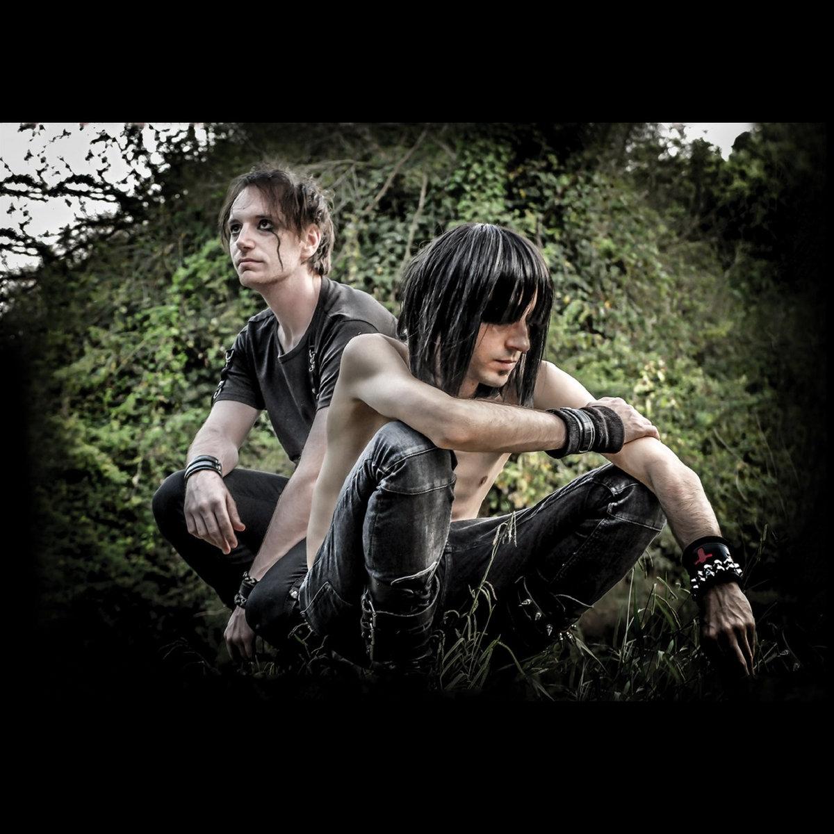 Blind Stag - The Night Forever | Radio Nachtflug