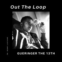 Out The Loop cover art