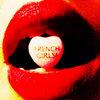 EP Sampler Cover Art