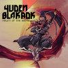 Yugen Blakrok - Return of the Astro-Goth