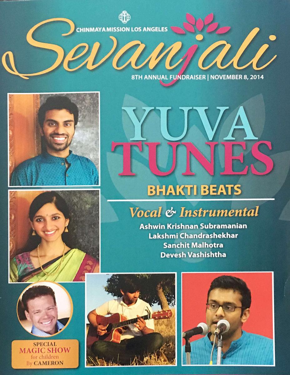 tamil lakshmi full movie download in tamilrockers